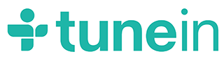 tunein-traveling-application