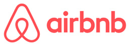 airbnb-traveling-application