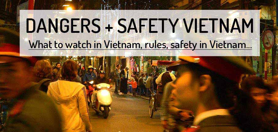 danger-warning-vietnam-hanoi