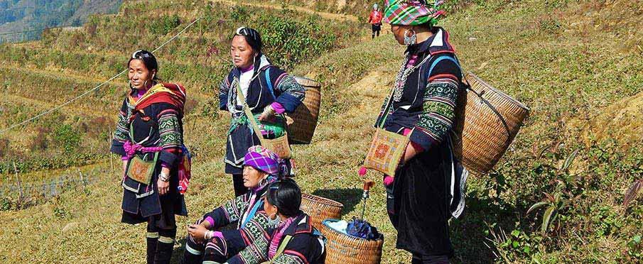 ethnic-vietnam-black-hmong