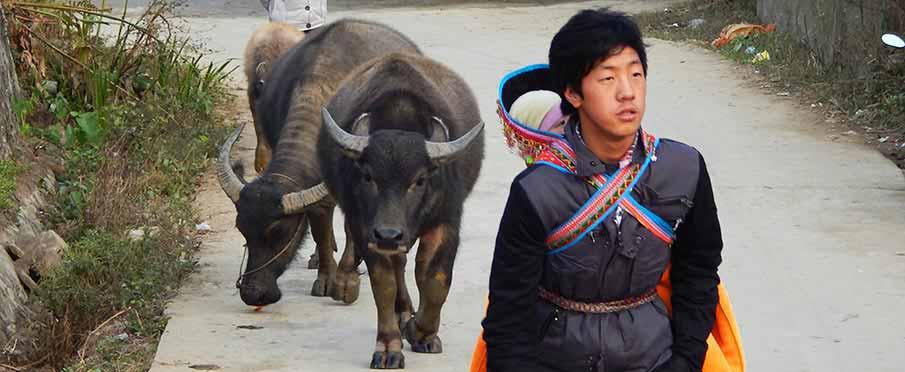 ethnic-vietnam-hmong1