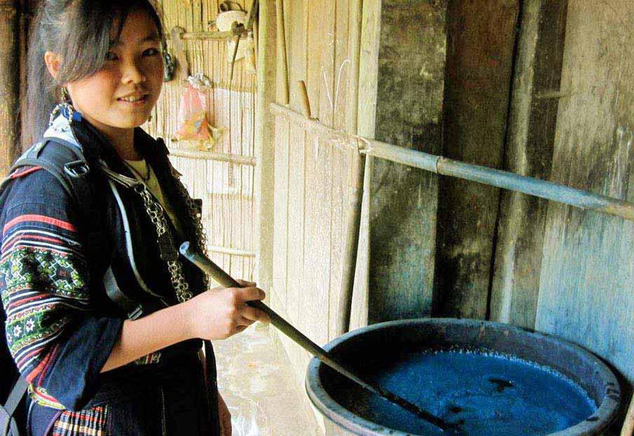 ethnic-vietnam-hmong2