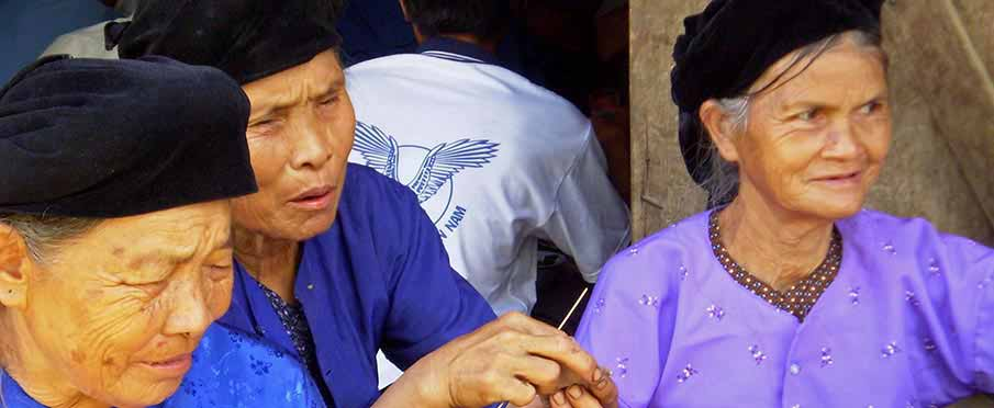 ethnic-vietnam-tay