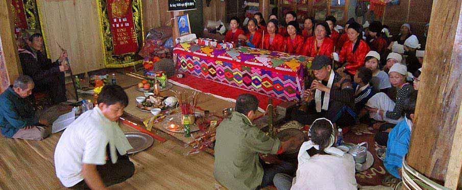 ethnic-vietnam-thai