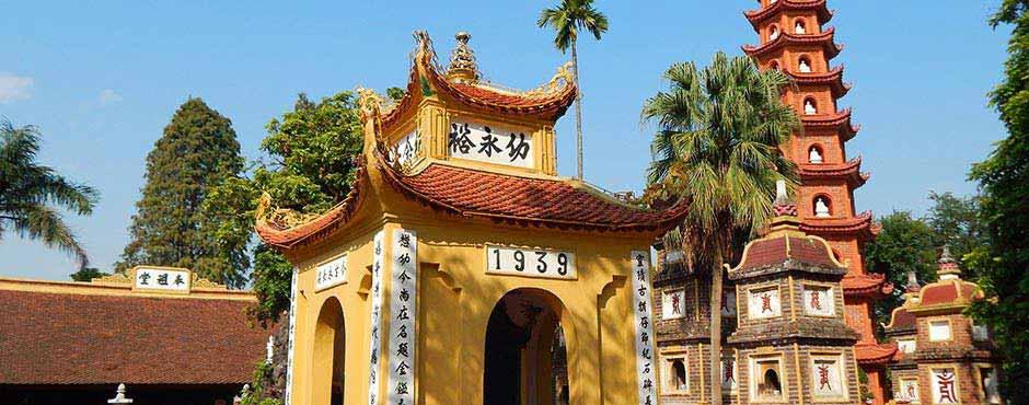 hanoi-vietnam-tran-quoc