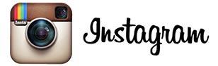 instagram-traveling-application