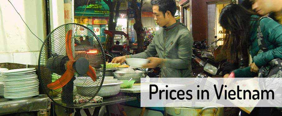prices-vietnam