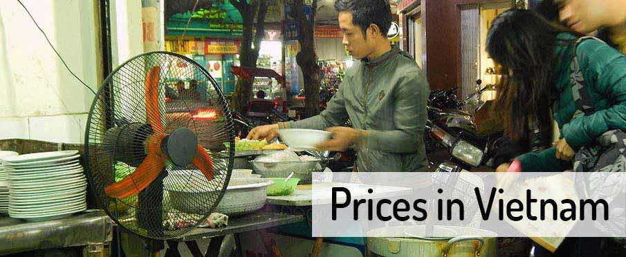 prices-vietnam