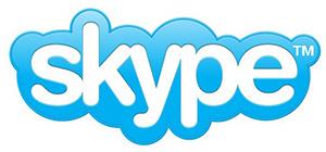 skype-traveling-application