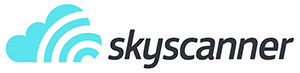 skyscanner-traveling-application