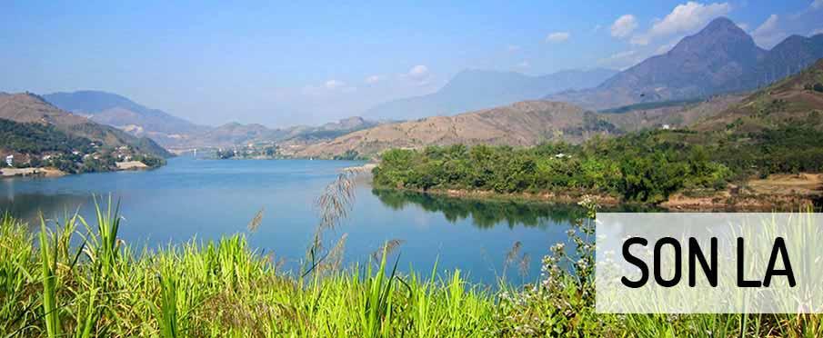 son-la-da-river-vietnam