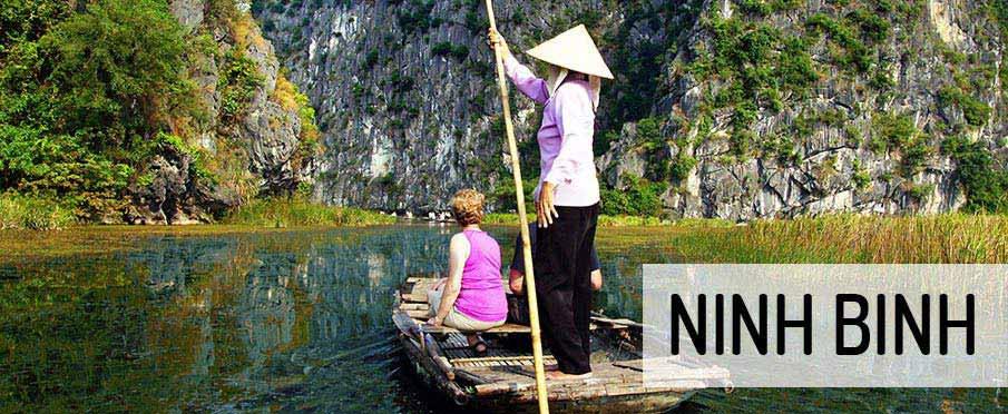 trang-an-ninh-binh-vietnam