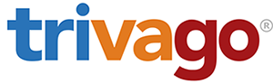 trivago-traveling-application