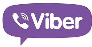 viber-traveling-application