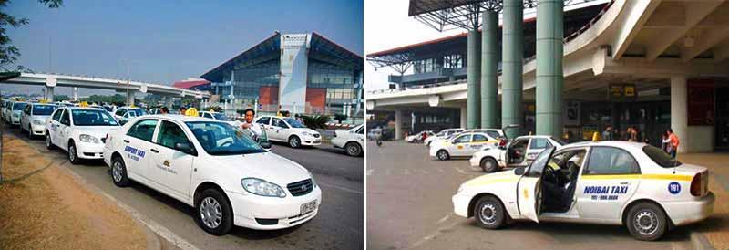 vietnam-taxi-noi-bai-hanoi