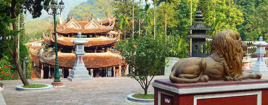 vietnam-thien-tru