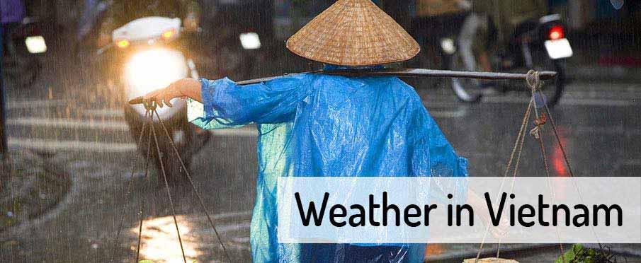 vietnam-weather-rain