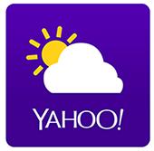 yahoo-traveling-application
