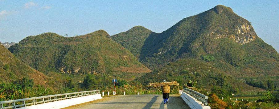 north-vietnam-lai-chau