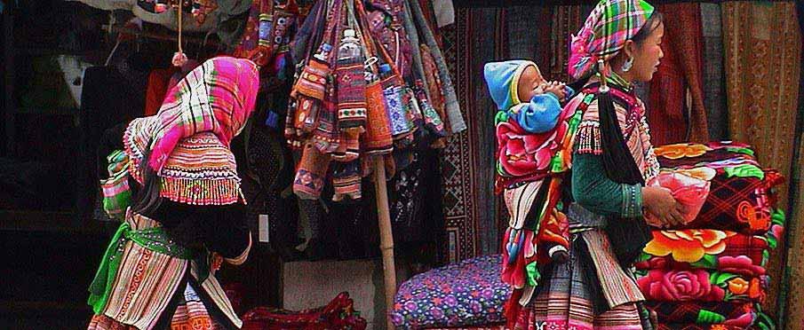 vietnam-ethnic-market-coc-ly