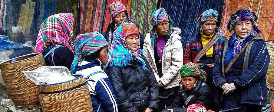 vietnam-ethnic-market-sapa