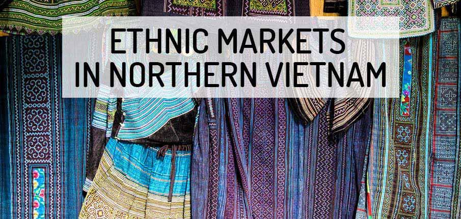 vietnam-ethnic-market