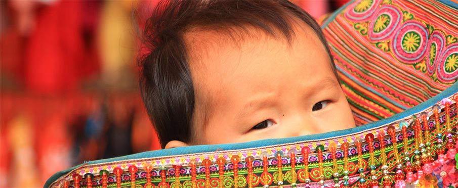 vietnam-ethnic-market2