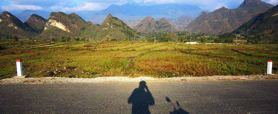 vietnam-traveling-motorbike