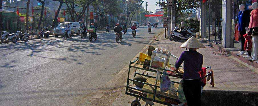 vietnam-traveling