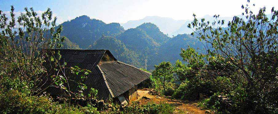 vietnam-traveling1