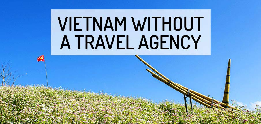 vietnam-without-travel-agency