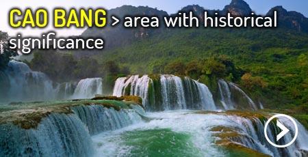 cao-bang-north-vietnam
