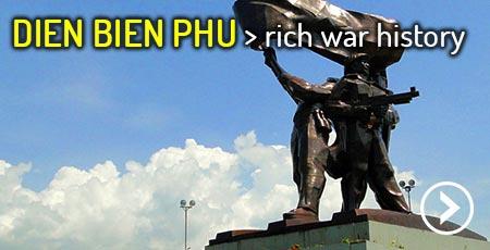 dien-bien-phu-north-vietnam