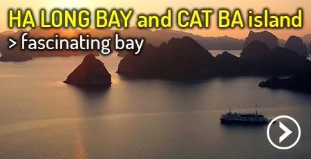 ha-long-bay-cat-ba-north-vietnam