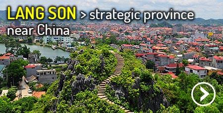 lang-son-north-vietnam