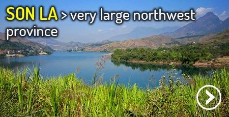 son-la-north-vietnam
