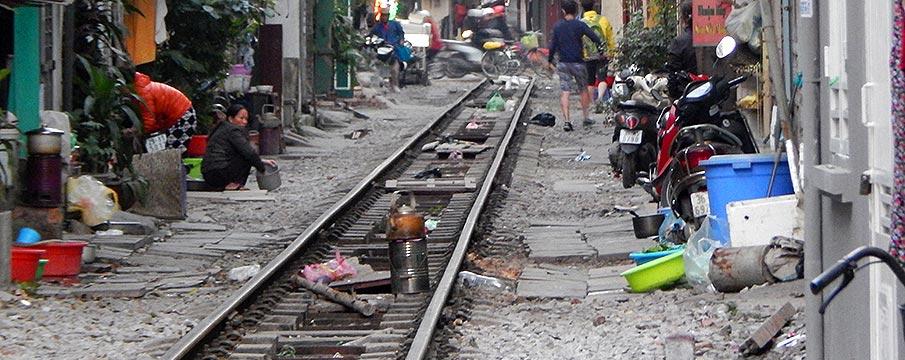 vietnam-traveling-tip