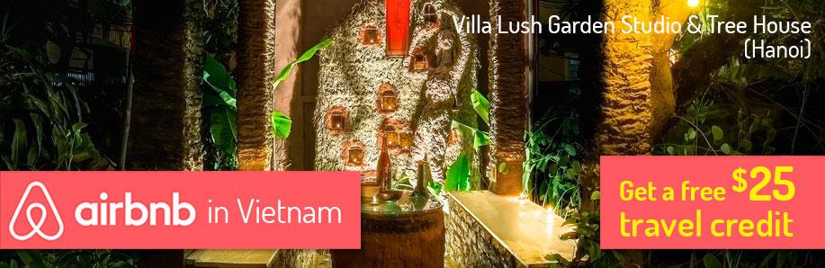 airbnb-vietnam-credit-banner
