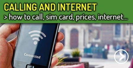 calling-internet-northern-vietnam