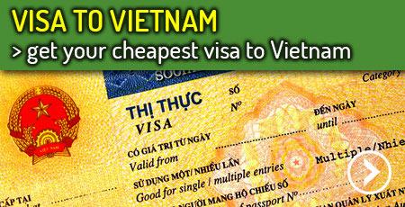 cheap-visa-vietnam