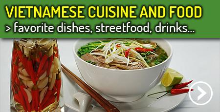 cuisine-food-northern-vietnam