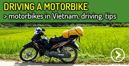 driving-motorbike-vietnam