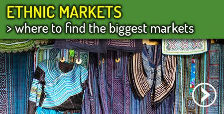 ethnic-market-northern-vietnam