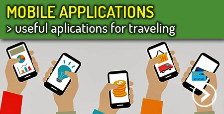 mobile-application-northern-vietnam