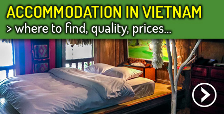 vietnam-accommodation