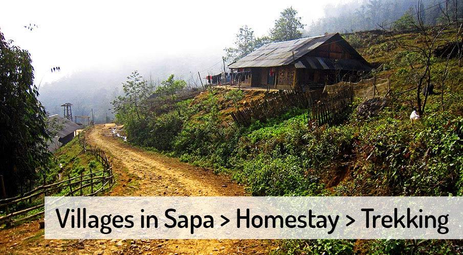 vietnam-sapa-hau-thao-village