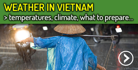 weather-northern-vietnam