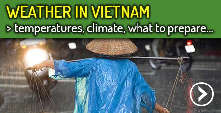 weather-northern-vietnam