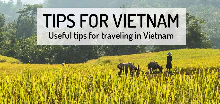 northern-vietnam-tip-question