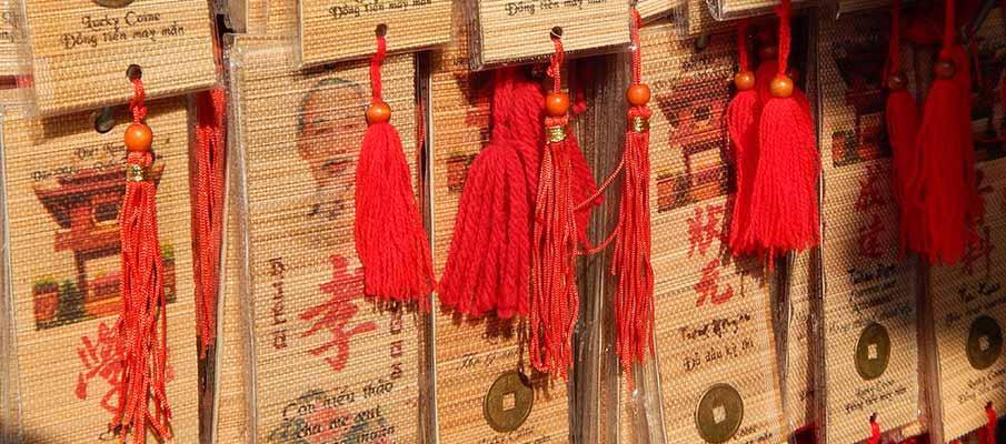 vietnam-hanoi-temple-literature5